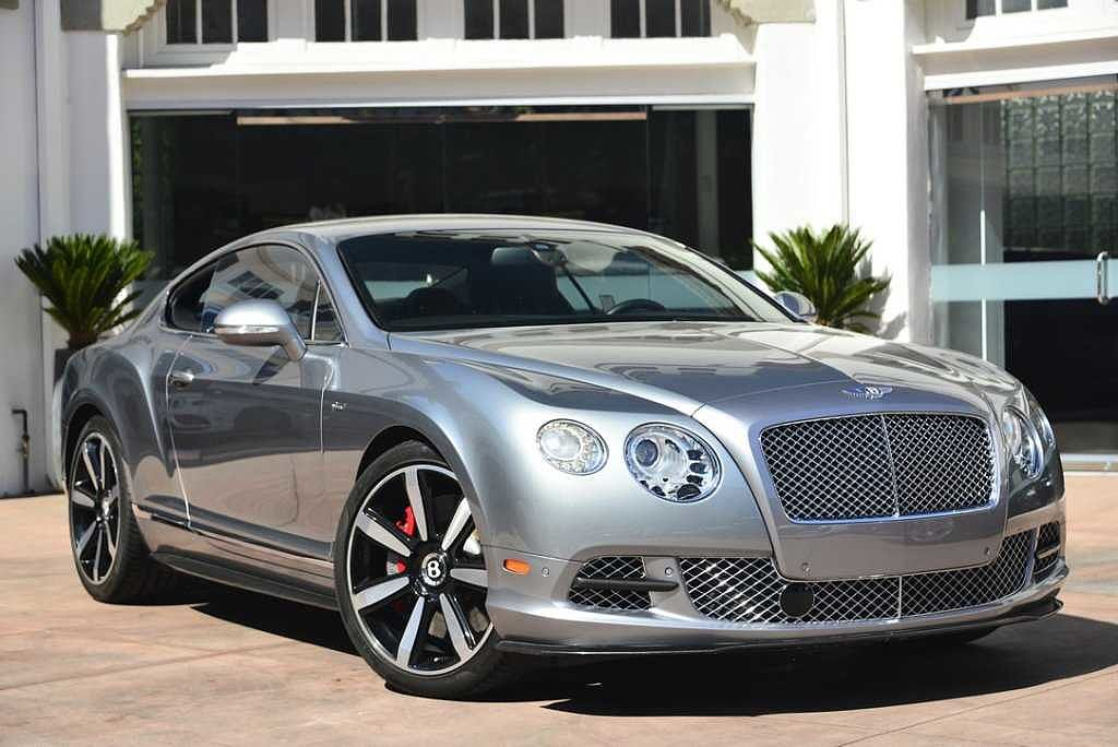 coupe used cars cartrade gt car continental in buy bentley mumbai